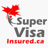 Profile Photos of Super Visa Insured - Health Insurance | Super Visa Insurance for parents