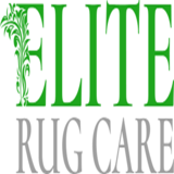 Carpet & Rug Cleaning of Brooklyn Heights Serving