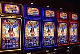 New Album of Angel Of The Winds Casino Resort