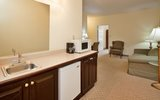 New Album of Country Inn & Suites by Radisson, Aiken, SC