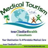 Tour2india4health Medical Tourism Consultant