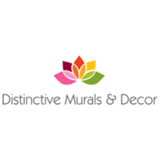Distinctive Murals & Decor