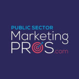 Public Sector Marketingpros