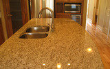 Profile Photos of Just A Countertop