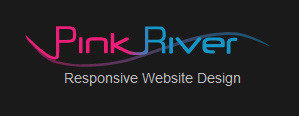 Pink River Web Design