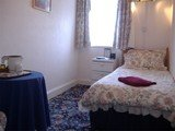 Profile Photos of The Croft Hotel in Scarborough