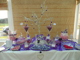 Profile Photos of Candy Creations Stratford-upon-Avon, Warwick and Leamington Spa
