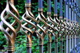 AAA-Fence-Master-Fence-Wrought-Iron