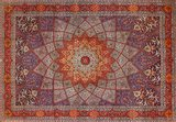 New Album of Rug & Carpet Cleaning of Tarrytown