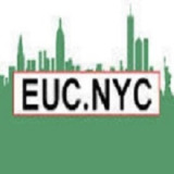 EUC.NYC Pro Scooters For Sale