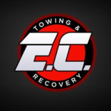 E.C. Towing & Recovery LLC