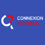 Connexion Republic Jewelry