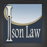 Ison Law