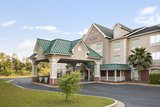 Country Inn & Suites by Radisson, Albany, GA 2809 Nottingham Way
