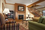 New Album of Country Inn & Suites by Radisson, Albert Lea, MN