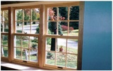 Profile Photos of Window Installation Specialists