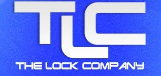 Profile Photos of The Lock Company - Plaistow Locksmiths High St, Plaistow - Photo 1 of 2