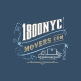 1800 NYC Movers