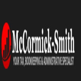 McCormick-Smith Account & Tax Services