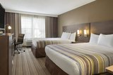 Country Inn & Suites by Radisson, Ankeny, IA of Country Inn & Suites by Radisson, Ankeny, IA