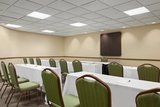 Country Inn & Suites by Radisson, Annapolis, MD of Country Inn & Suites by Radisson, Annapolis, MD