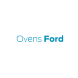 Ovens Ford