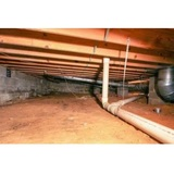 Profile Photos of Crawl Space Repair Services