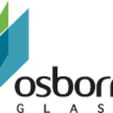 Osborn Glass & Windows Ltd