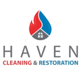 Haven Cleaning and Restoration Inc Rancho Cucamonga