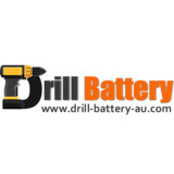 Australia Power Tool Battery Shop