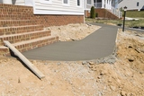 Profile Photos of Action Concrete