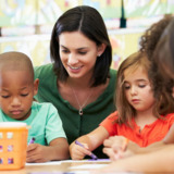 Bear Hugs Childcare Center and Pre School Full Service Incorporated