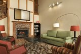 New Album of Country Inn & Suites by Radisson, Alexandria, MN