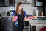 Profile Photos of Henderson Cleaning Service