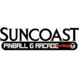 Suncoast Pinball and Arcade