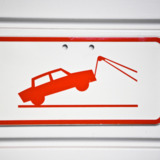 BR Towing - Union City