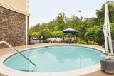 New Album of Country Inn & Suites by Radisson, Asheville West (Biltmore Estate), NC