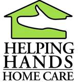 Profile Photos of Helping Hands Home Care