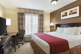 New Album of Country Inn & Suites by Radisson, Asheville at Asheville Outlet Mall,