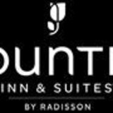 Country Inn & Suites by Radisson, Asheville at Asheville Outlet Mall,