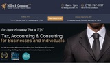 Profile Photos of Miller & Company LLP