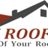 GMZ Roofing
