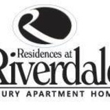 Residences At Riverdale Apartment Homes