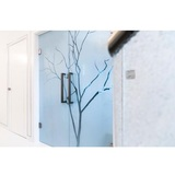 Profile Photos of Shower Enclosures Direct
