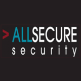 AllSecure Security