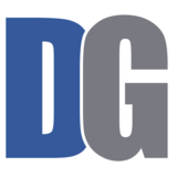 DG Dawson Property Maintenance