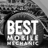 Los Angeles Best Mobile Mechanic