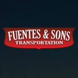 Fuentes & Sons Transportation