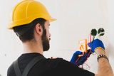 Profile Photos of Electrician West London | Rapid Electricians