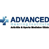 Advanced Healing Institute, Lake Forest